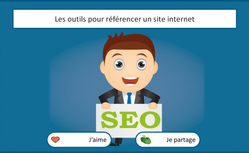 outils-seo-referencement-naturel