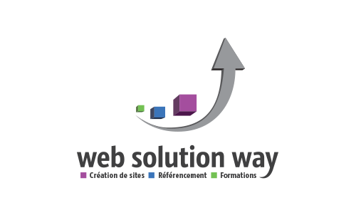 Partenariat Europages – Web Solution Way : l'aventure continue !