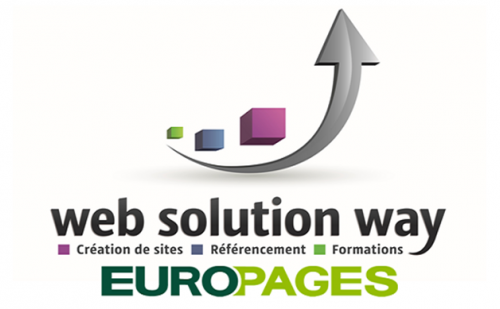 L'influence des backlinks sur le positionnement Google